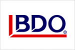 bdo-XL