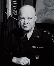 Eisenhower prioriteiten
