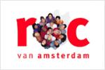 rocvanamsterdam-XL