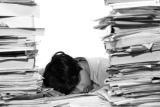 Efficiency training helpt tegen chaos