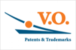 vopatentsandtrademarks-XL