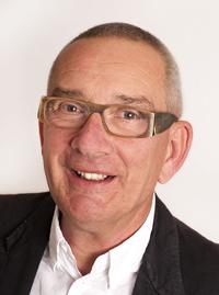 time management training gerard molenkamp