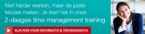 banner-time-management-training